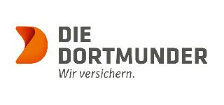 logo_die-dortmunder