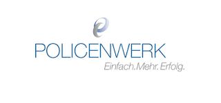 policenwerk